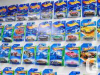 What to trade my treasure hunts for hotwheel retro tv