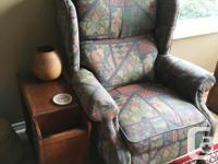 These fine antique & contemporary furniture pieces