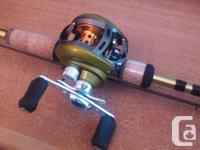Difficult to locate, Costs quality, brand-new Rapala