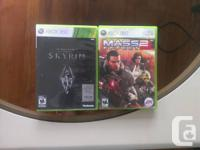 Marketing these Xbox 360 Gamings opened up yet never