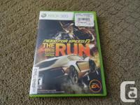 Diverse XBox 360 ready sale. All of them are in best