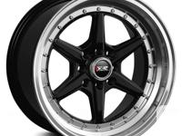 Looking to trade for another set of 4x114.3 rims with
