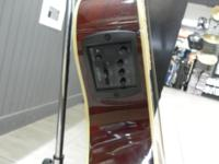MONEYMAXX PAWNBROKERS IS SELLING A YAMAHA APX500 for sale  British Columbia