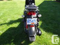 Make Yamaha Model Bws Year 2012 kms 985 This motorcycle
