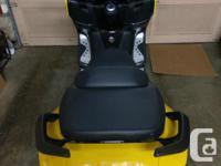 Make Yamaha Model Tmax Year 2009 kms 12403 Mint 2009