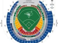 NEW YORK YANKEES  BOSTON RED SOX  All games between