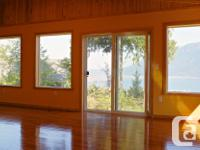 Sq Ft 600 Beautiful Yoga & Dance Studio for Rent in