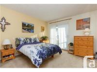 # Bath 2 Sq Ft 980 # Bed 2 Beautiful, Bright corner
