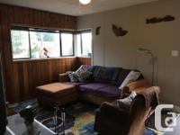# Bath 1 Sq Ft 980 # Bed 2 Your summer cottage in Lake