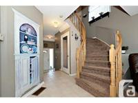 # Bath 3 # Bed 3 Beautifully maintained 3 bed/3 bath