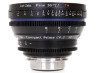 I have 2 zeiss compact prime lenses 50 mm and 28 mm . ( for sale  British Columbia