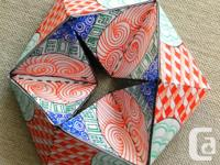Zentangle Class July 16, 2105, 6 - 9:30 pm at Sybil