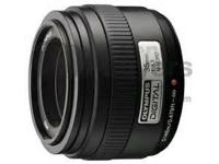 Olympus Zuiko Lens 35mm f3.5 1:1 Macro  for Olympus,
